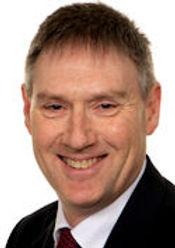 Professor Sir Jonathan Montgomery