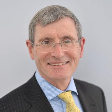 Professor Peter Sullivan