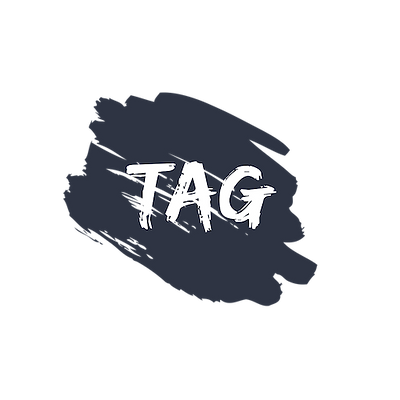 TAG Cinema Transparent Logo.png