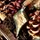 Thumbnail: Pendentif labradorite  L (6)