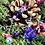 Thumbnail: Mini pendule Merkaba Amethystes