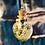 Thumbnail:  Fiole Talisman Chance et Prosperite
