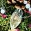 Thumbnail: Pendule cristal de roche et pierre de lune