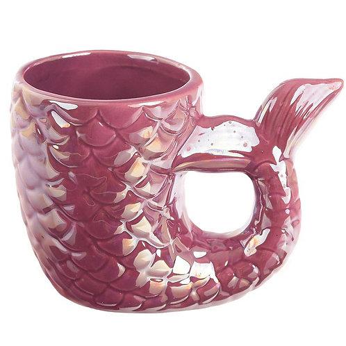 Mug Sirène