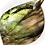 Thumbnail: Pendentif labradorite  M (3)