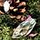 Thumbnail: Pendule cristal de roche