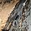 Thumbnail: Plumes noires et pentacle