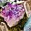 Thumbnail: Druze d'améthyste géante