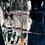 Thumbnail: Fiole Talisman Harmonisante purifiante cristal pierre de lune