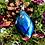 Thumbnail: Pendentif labradorite  L (2)