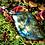 Thumbnail: Pendentif labradorite  M (1)