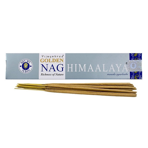 Encens Baton himalayan