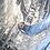 Thumbnail: Hypnotique lune 3D Cristal