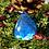 Thumbnail: Pendentif labradorite  L(1)
