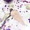 Thumbnail: Pendentif flacon en quartz rose