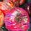 Thumbnail: Lot de 3 Donuts Géants