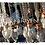 Thumbnail: Fiole Talisman Harmonisante purifiante