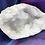 Thumbnail: Géode de quartz