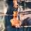 Thumbnail: Fiole pierre de soleil