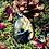 Thumbnail: Pendentif labradorite  L (3)