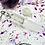 Thumbnail: Pendentif flacon en cristal de roche