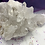 Thumbnail: Druze de Cristal