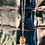 Thumbnail: Fiole Talisman labradorite