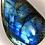 Thumbnail: Pendentif labradorite  L (5)