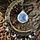 Thumbnail: Demi lune Pointes