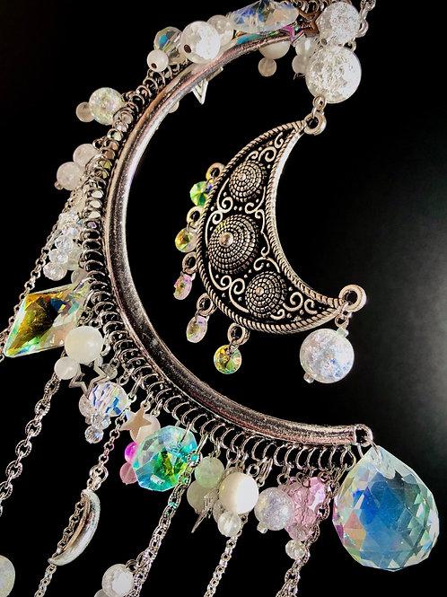Clair de lune (purifiant et harmonisant)