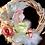 Thumbnail: Roses enchantées