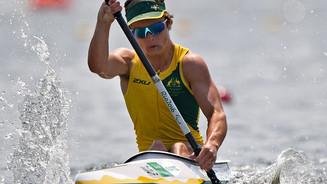 Rio-2016-Paralympic-Games-Para-canoe-Dyl