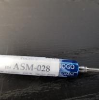 ASM-028.jpg