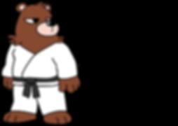 judobear_02.png