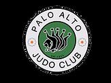 PALO ALTO.png