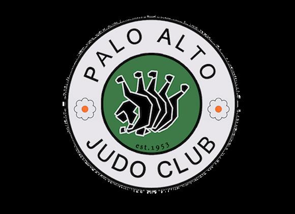 Nate Do | Palo Alto Junior (M) -110 Lbs