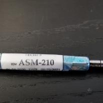 ASM-210.jpg