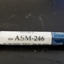 ASM-246.jpg