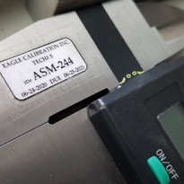 ASM-244.jpg