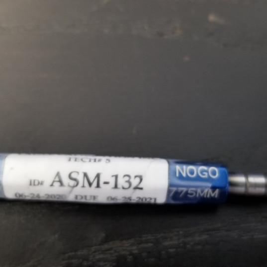 ASM-132.jpg