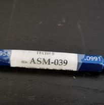 ASM-039.jpg