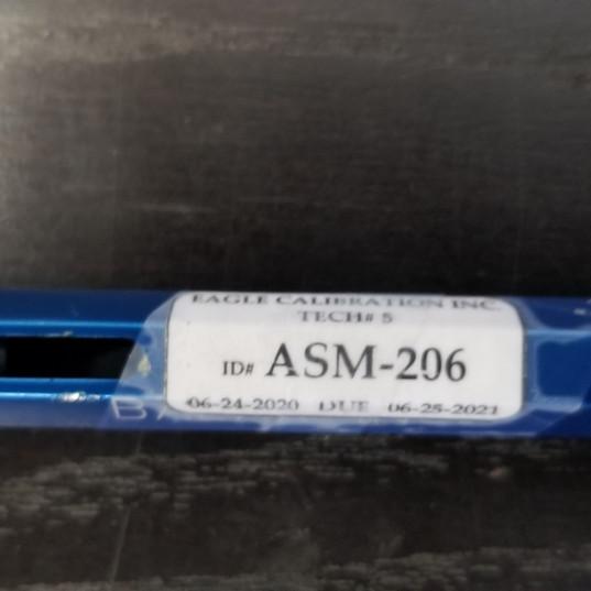 ASM-206.jpg