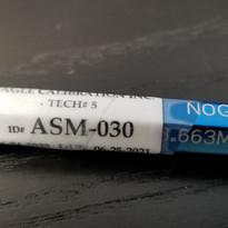 ASM-030.jpg