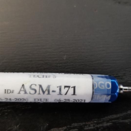 ASM-171.jpg