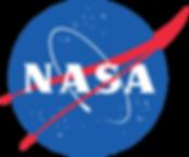 NASA LOGO.png