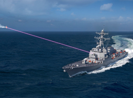 AM&S Supporting Defense | Lockheed Martin HELIOS