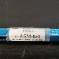 ASM-051.jpg