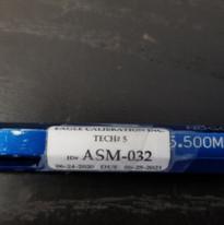 ASM-032.jpg