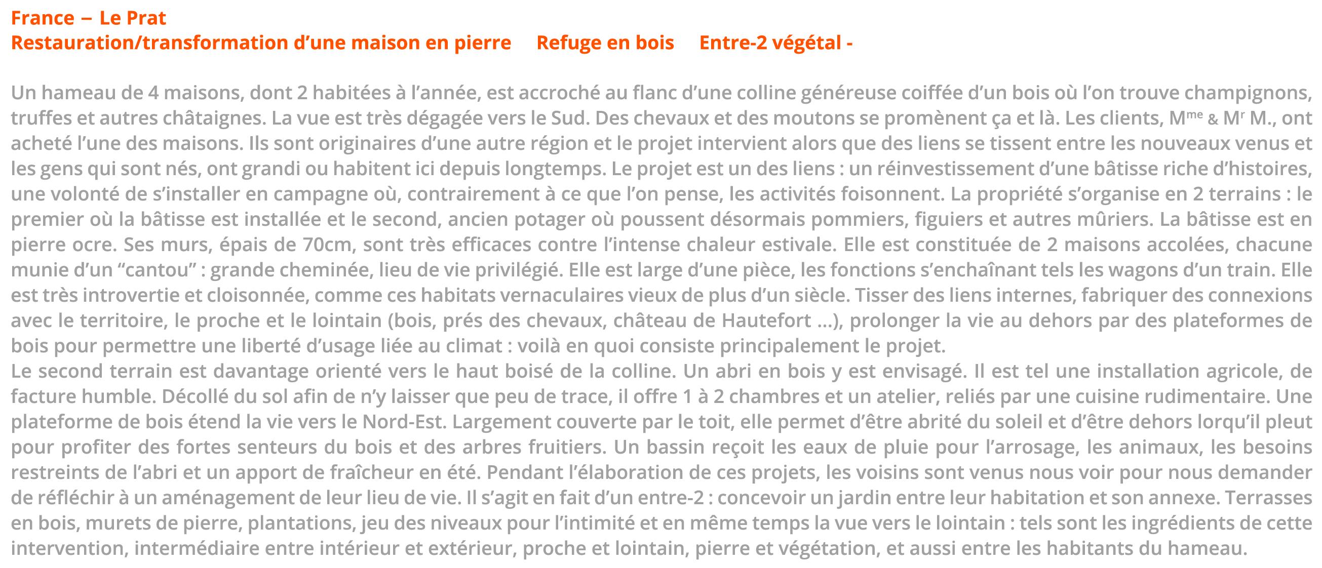 France-LePrat-Texte.png