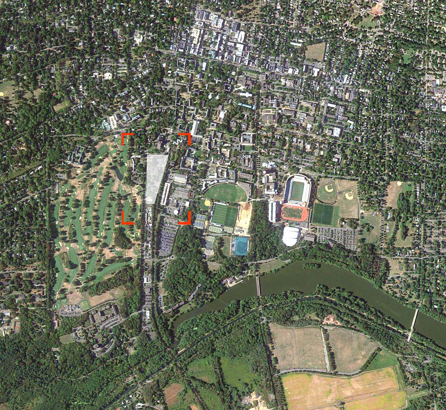 Princeton-Map.jpg